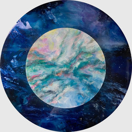 Serenity Disc 8.jpeg