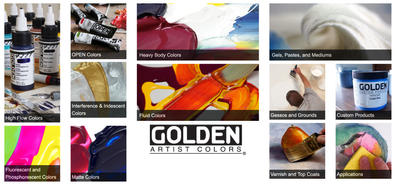 Golden Artist Colors, Inc .jpg