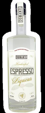 espresso-transparent2glow.png
