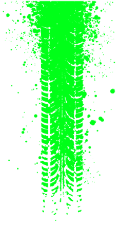 Green-Tire-Tracks.png