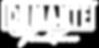 dumante-verdenoce-logo.png