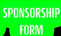 Sponsorship-Form.png