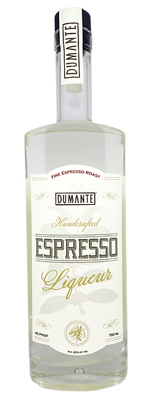 espresso-transparent2edit.png