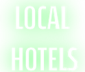Local-Hotels.png