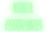 Local-Amentities.png