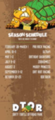 2020-Schedule-Flyer---10-28-19.jpg