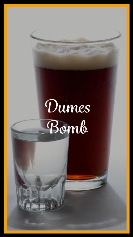 Dumes-Bomb