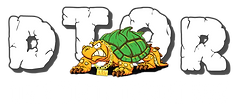 DTOR-logo-web.png