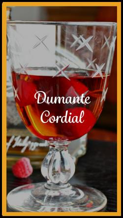 Dumante-Cordial