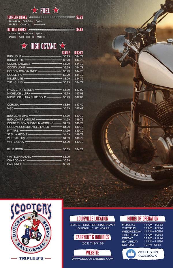 Scooters-Paper-Menu-02-21-back.jpg