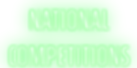 National-Competitions.png