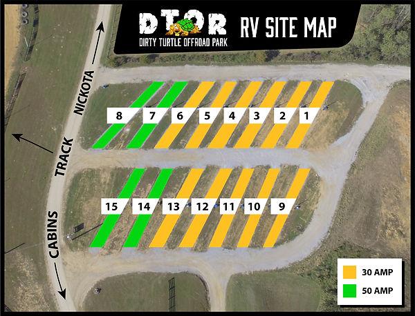 RV Sitemap.jpg