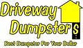 Driveway Dumpsters.png