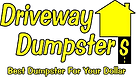 Driveway Dumpsters.png