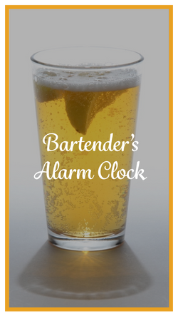 Bartenders-alarm-clock