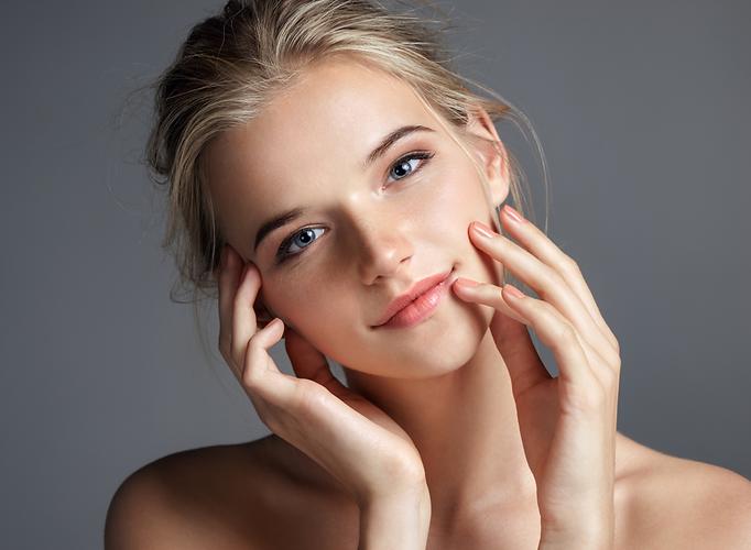 Chirurgie esthétique du visage à Aix en Provence