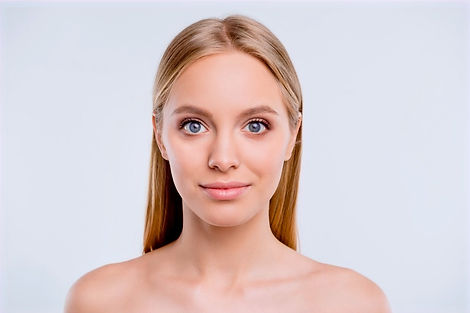 Lifting et minilift du visage