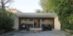 Contact et prise de Rendez-vous pour chirurgie esthétique à la clinique sainte victoire à Aix en Provence