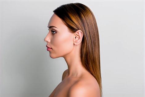 Otoplastie et chirurgie des oreilles décollées