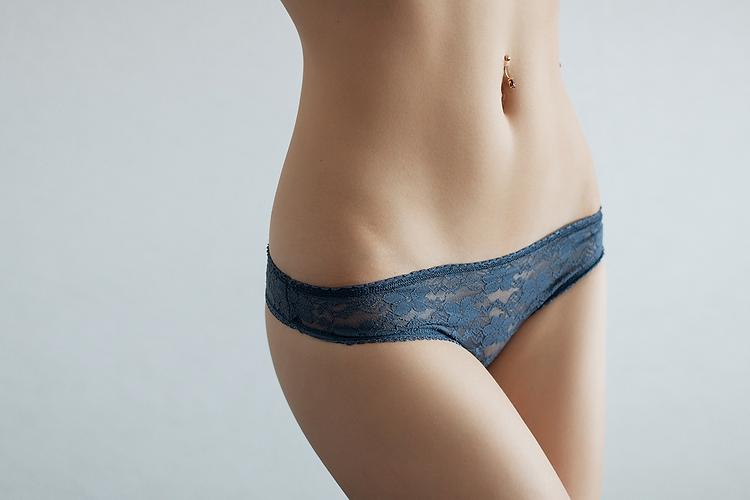 Chirurgie intime et esthétique génitale à Aix en Provence