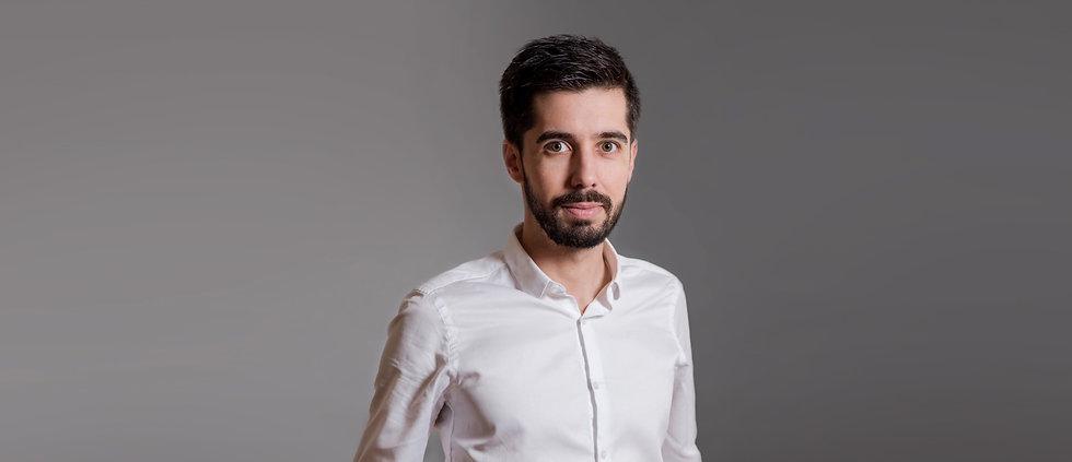 Avis google sur le Dr Nicolas Correia chirurgien esthétique à Aix en Provence