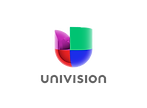 683-6831088_univision-logo-2018-hd-png-d