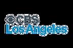 OB_Logos_Press_color_CBSLA_3983205d-7389