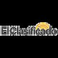 el-clasificado-placeholder_edited.png