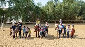 Pony Diaries Select - 157 of 158.jpg