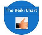 Logo The Reiki Chart 1.jpg