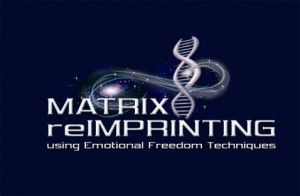 Matrix-300x196.jpg