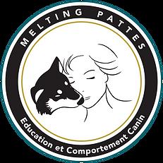 MELTIN PATTES.png