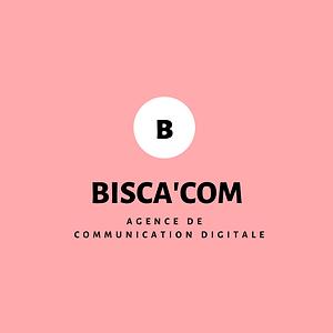 Logo biscacom.png