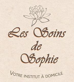 logo sophie estheticienne.jpg