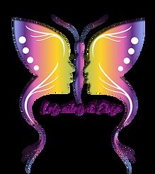 Logo Les Ailes D'Elise Cabinet de Thérapies