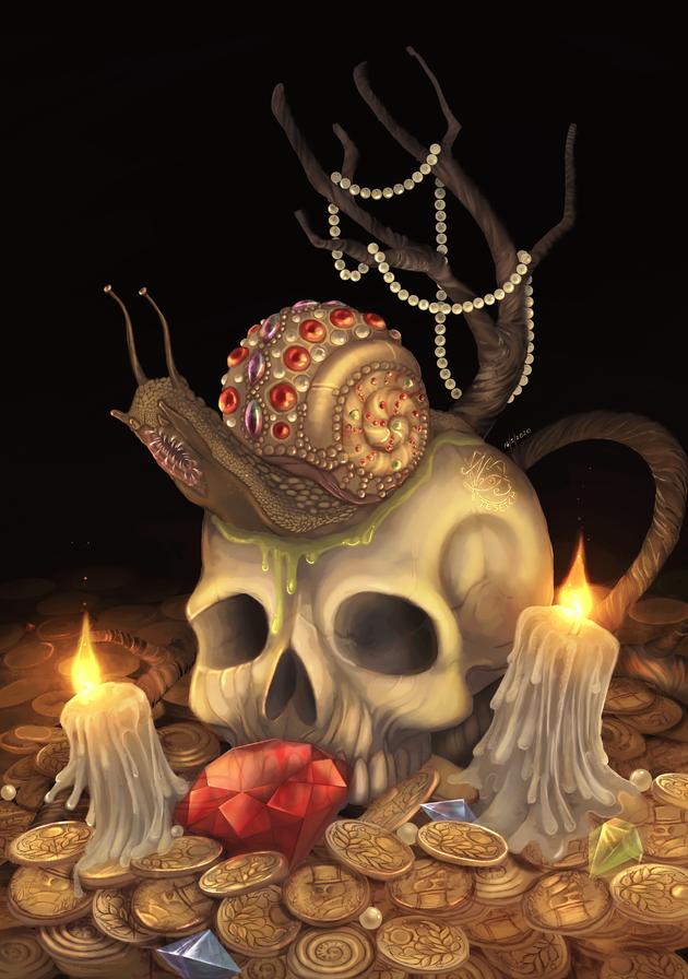 treasure snail.png