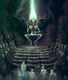 sandeep-karunakaran-alien-god.jpg