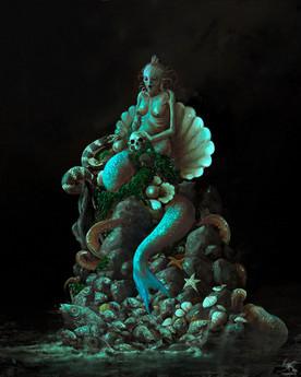 sandeep-karunakaran-mermaid.jpg