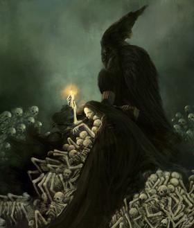 sandeep-karunakaran-angels-of-light.jpg