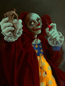sandeep-karunakaran-in-the-hands-of-clow