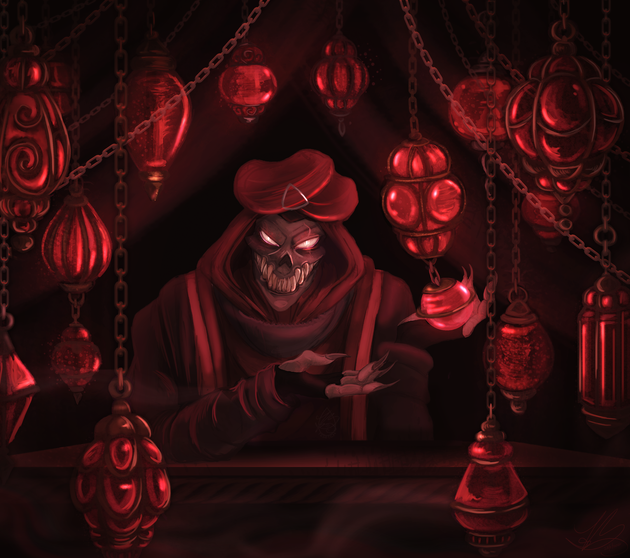 bloodlamps.png