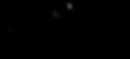 Bear Hill Logo black.png