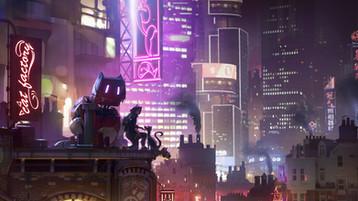 Neon Nights - vincent lefevre -.jpg