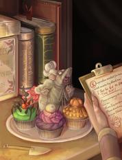 spookycupcakes.png