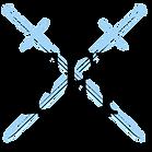 FFF.EOVspine logo.png