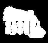 white bh logo.png
