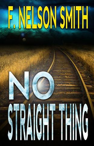 NST Cover New copy.jpg