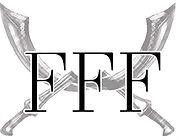BDIS.FFF.LOGO.jpg