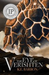 EOV New Cover copy.jpg