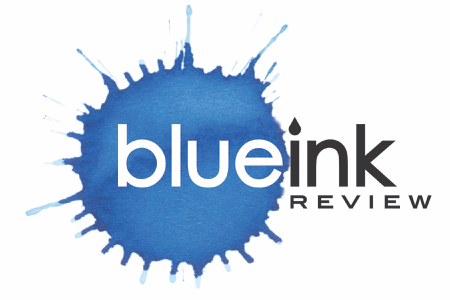 A Star review by BlueInk Review